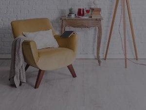 Home-Shop-single-image-7-300x225 Home-Shop-single-image-7