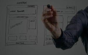 Home-business-Slider-image-1-300x188 Home-business-Slider-image-1