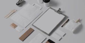 Portfolio-slider-4-300x152 Portfolio-slider-4