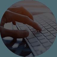 process-shortcodeN3 process-shortcodeN3