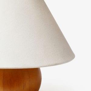 s-bespoke-lamp-gallery-3-300x300 s-bespoke-lamp-gallery-3