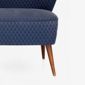 s-blue-retro-chair-gallery-2-300x300 s-blue-retro-chair-gallery-2