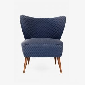 s-blue-retro-chair-gallery-3-300x300 s-blue-retro-chair-gallery-3