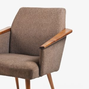 s-brown-retro-chair-gallery-3-300x300 s-brown-retro-chair-gallery-3
