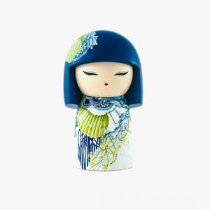 s-geisha-figurine-gallery-1-300x300 s-geisha-figurine-gallery-1