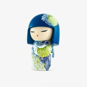 s-geisha-figurine-gallery-2-300x300 s-geisha-figurine-gallery-2