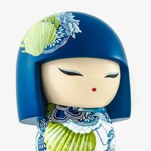s-geisha-figurine-gallery-3-300x300 s-geisha-figurine-gallery-3