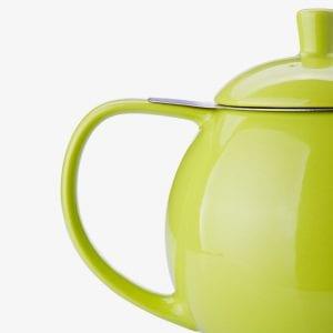s-green-tea-pot-gallery-2-300x300 s-green-tea-pot-gallery-2