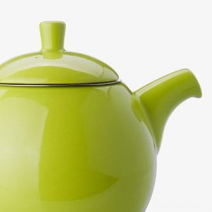 s-green-tea-pot-gallery-3-300x300 s-green-tea-pot-gallery-3