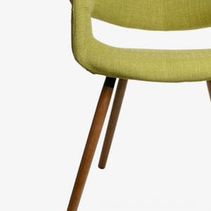 s-lime-retro-chair-gallery-2-300x300 s-lime-retro-chair-gallery-2