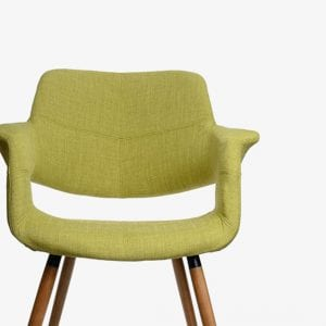 s-lime-retro-chair-gallery-3-300x300 s-lime-retro-chair-gallery-3