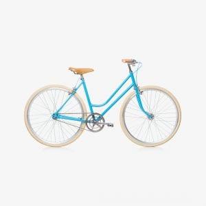 s-vintage-bicycle-300x300 s-vintage-bicycle