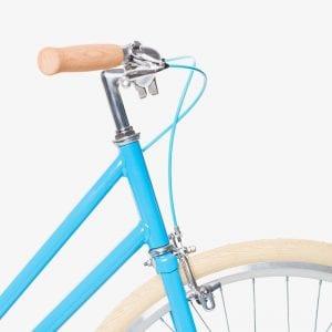 s-vintage-bicycle-gallery-1-300x300 s-vintage-bicycle-gallery-1