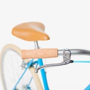 s-vintage-bicycle-gallery-2-300x300 s-vintage-bicycle-gallery-2