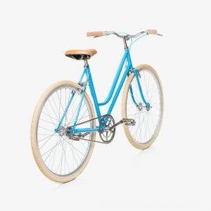 s-vintage-bicycle-gallery-3-300x300 s-vintage-bicycle-gallery-3