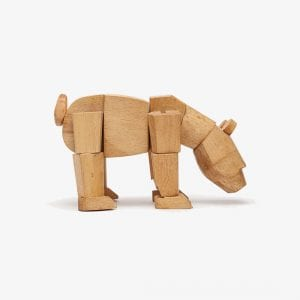 s-wooden-bear-toy-gallery-1-300x300 s-wooden-bear-toy-gallery-1