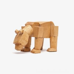 s-wooden-bear-toy-gallery-2-300x300 s-wooden-bear-toy-gallery-2