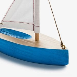 s-wooden-boat-toy-gallery-1-300x300 s-wooden-boat-toy-gallery-1