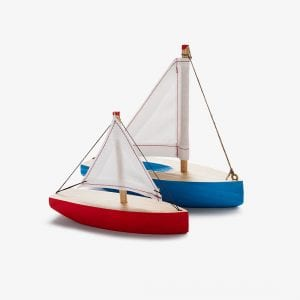 s-wooden-boat-toy-gallery-3-300x300 s-wooden-boat-toy-gallery-3