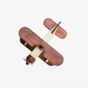 s-wooden-plane-toy-gallery-2-300x300 s-wooden-plane-toy-gallery-2