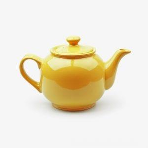 s-yellow-tea-pot-gallery-1-300x300 s-yellow-tea-pot-gallery-1