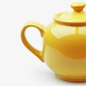 s-yellow-tea-pot-gallery-2-300x300 s-yellow-tea-pot-gallery-2