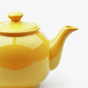 s-yellow-tea-pot-gallery-3-300x300 s-yellow-tea-pot-gallery-3