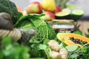twc-food-photography-1-300x200 twc-food-photography