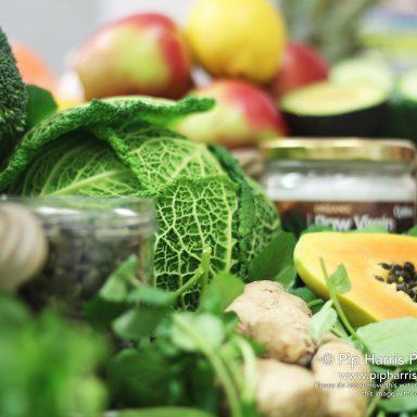 twc-food-photography-1-384x384 Photography