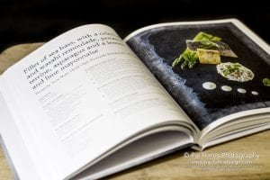 wasabi-book-product-300x200 wasabi-book-product