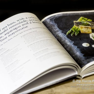 wasabi-book-product-384x384 Photography