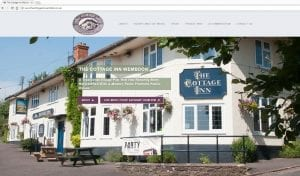 Cottage1-1-300x176 Cottage1