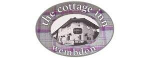 cottage1-300x117 cottagelogo1
