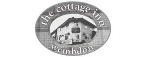 cottage2-300x117 cottage2