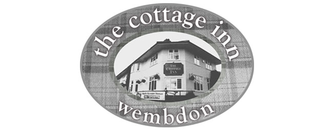 cottage2 Portfolio