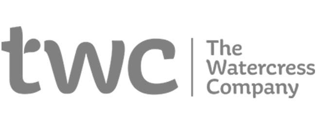 twc1 Portfolio