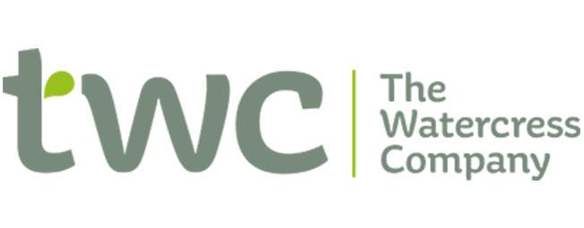 twc2 Portfolio