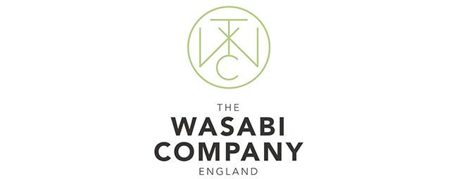 wasabi1 Portfolio