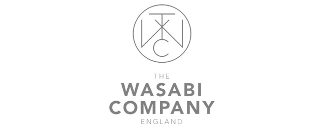 wasabi2 Portfolio