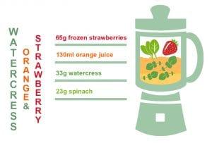 Orange-Strawberry-300x203 Orange & Strawberry