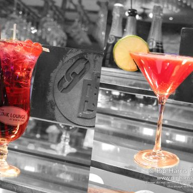 cocktails-384x384 Photography