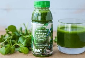 watercress-smoothie-300x205 watercress-smoothie