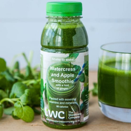 watercress-smoothie-550x550 Home