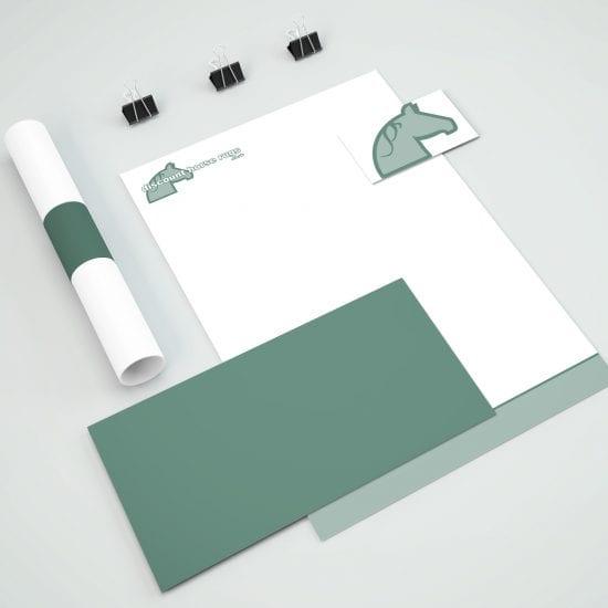 Branding-Stationery-DHR2-550x550 Home