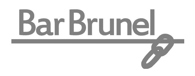 Brunel2 Portfolio