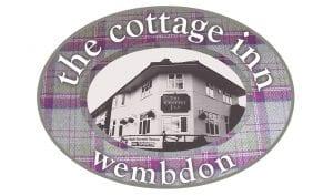Cottage-Inn-Logo-300x177 Cottage Inn Logo