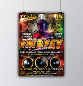 Palace-ny-mockup-poster-Fri-yay-copy-288x300 Palace-ny-mockup-poster-Fri-yay copy