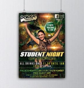 Palace-ny-mockup-poster-student-copy-288x300 Palace-ny-mockup-poster-student copy