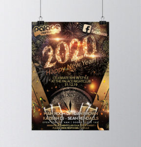 Palace-ny-mockup-poster-vol2-288x300 New Year 2020