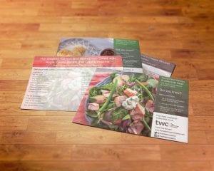Recipe-cards-mockup-300x240 Recipe cards mockup